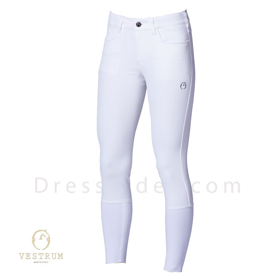 Ladies Full Grip Breeches Syracuse
