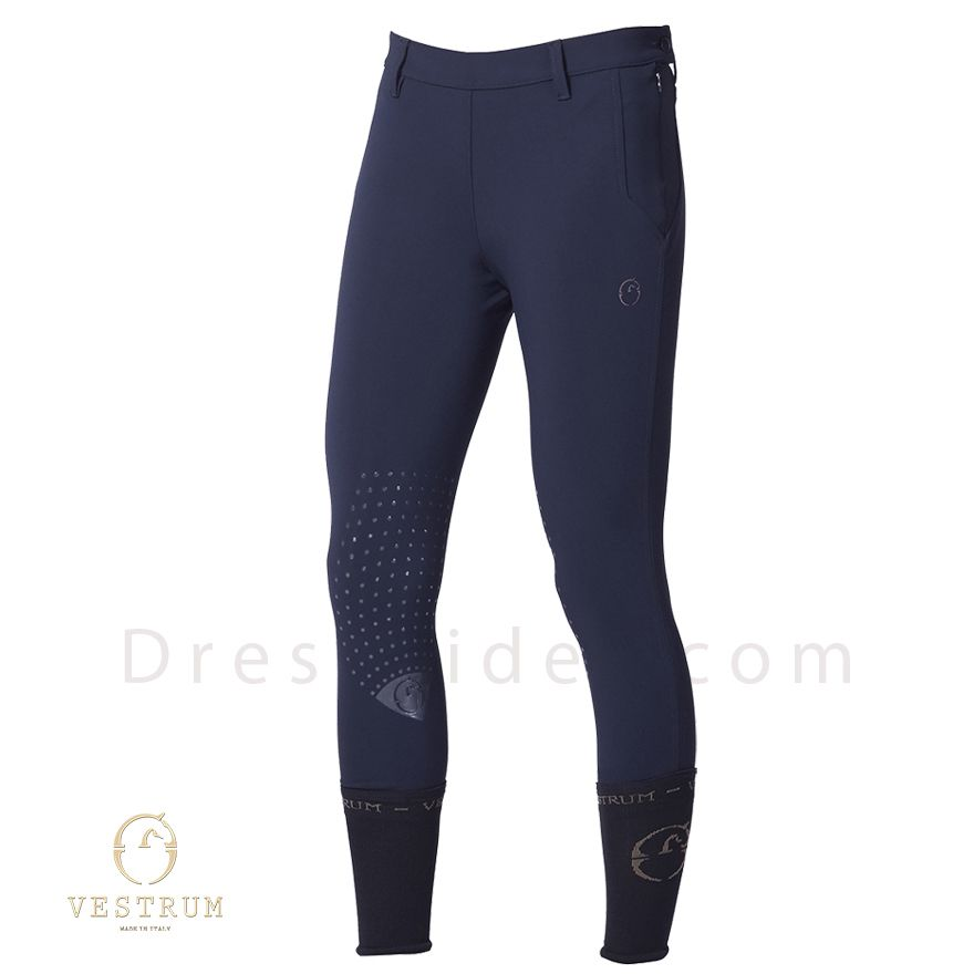 Leggins Grenoble Dots Grip
