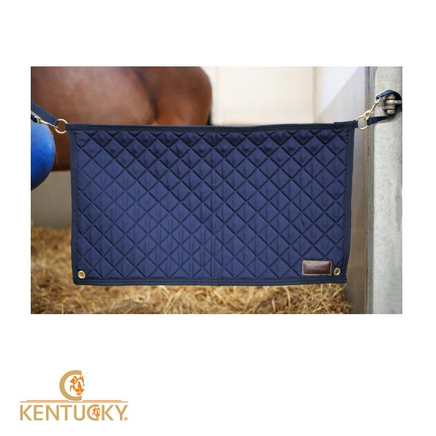 Stable Guard Kentucky