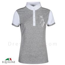 Ladies Competition Polo Shirt MOIRA