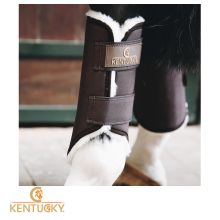 Kentucky Turnout Boots