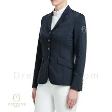 Ladies Competition Jacket Providence