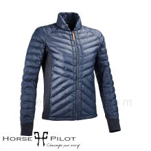 Softlight Jacket Women